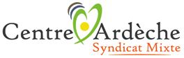 Centre Ardèche - Syndicat Mixte